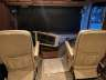 2013 Fleetwood DISCOVERY 40G, RV listing