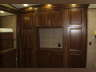 2014 Coachmen BROOKSTONE 365BH, RV listing