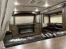 2020 Grand Design SOLITUDE 380FL, RV listing
