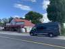 2020 Winnebago TRAVATO 59GL, RV listing