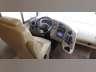 2016 Coachmen MIRADA SELECT 37LS, RV listing