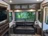 2020 Forest River SALEM HEMISPHERE GLX 370BL, RV listing