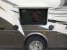 2018 Thor Motor Coach HURRICANE 31Z, RV listing