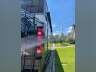 2016 Thor Motor Coach TUSCANY XTE 40BX, RV listing