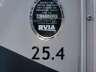 2017 Thor Motor Coach VEGAS 25.4, RV listing