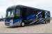 2020 Entegra Coach ASPIRE 44B