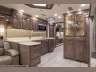 2020 Entegra Coach ASPIRE 44B, RV listing