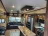 2021 Shasta PHOENIX 336RL, RV listing