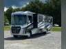 2021 Forest River GEORGETOWN 36D7, RV listing