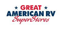 Great American RV Superstore- Memphis Logo
