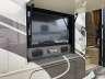 2013 Winnebago VISTA 35B, RV listing