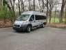 2020 Thor Motor Coach TELLARO 20AT, RV listing