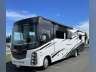 2021 Forest River GEORGETOWN 5 SERIES GT5 36B5, RV listing