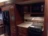 2013 Forest River SANDPIPER 346RET, RV listing