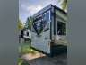 2019 Heartland CYCLONE 4005, RV listing