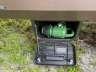 2014 Evergreen BAY HILL 340RK, RV listing