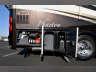2013 Tiffin Motorhomes PHAETON 42LH, RV listing