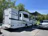 2021 Forest River FR3 34DS, RV listing