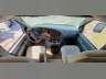 2003 Winnebago ITASCA SUNDANCER 30V, RV listing