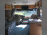 2001 Forest River GEORGETOWN 306SW, RV listing