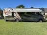 2016 Coachmen PURSUIT 31BD, RV listing