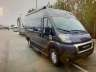 2021 Thor Motor Coach TELLARO 20KT, RV listing