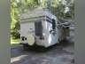 2008 Jayco GREYHAWK 31SS, RV listing