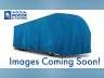 2022 Holiday Rambler Navigator 38K, RV listing