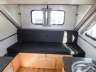 2022 A-Liner ALINER EXPEDITION, RV listing